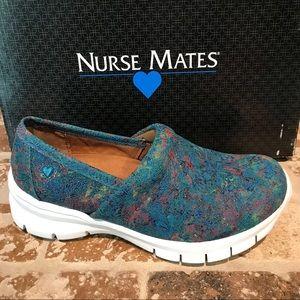 Nurse Mate NWT Size 6